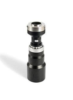 7-4-28mm-sensor-telecentric-lens.jpg